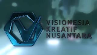 Download Company Profile Visionesia Kreatif Nusantara
