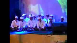 Lagu terbaru Al. Musyidin com. Muhammad naufal
