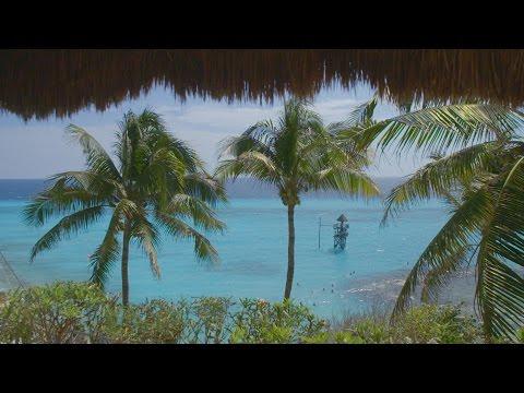 Caribbean Mexico | WestJet Vacations