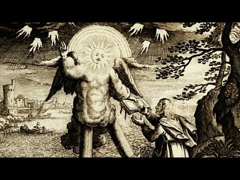 Secrets of the Solar Lords  Part One
