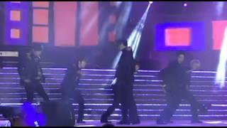120908-台南音樂節-SJM-SUPER GRIL 主銀赫