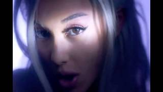 Ariana Grande : Focus (UnRated Official)