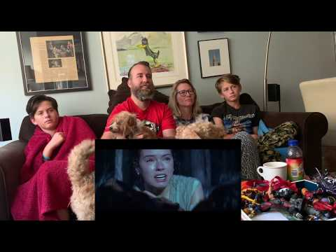 star-wars-the-rise-of-skywalker-d23-special-look-reaction!!!!