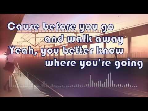 Vicetone - Nevada (feat. Cozi Zuehlsdorff) (Lyrics)