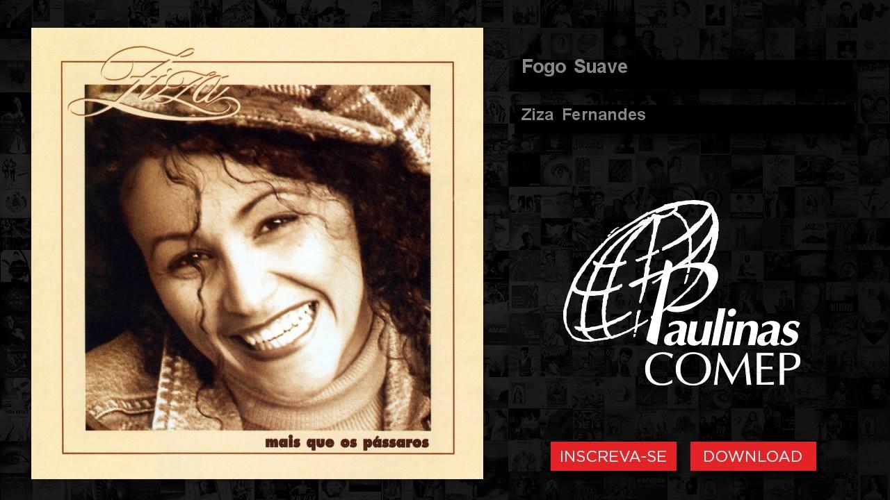 ZIZA FERNANDES BAIXAR