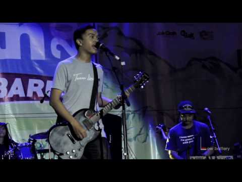 Black Jeans - Your Mistake at JAK CLOTH Pekanbaru