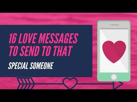 long distance relationship dating website