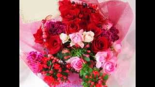花屋|千代田区に贈る 花ギフト