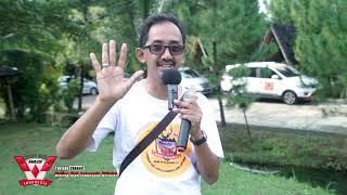 Download Video JAMNAS - MUNAS WULING CLUB INDONESIA 2018 MP3 3GP MP4