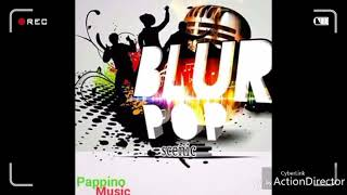 Pappino De Ponches Music Dance