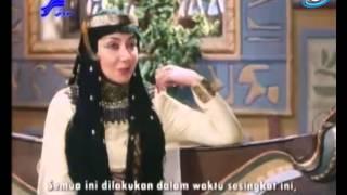 Video Film Nabi Yusuf episode 11 subtitle Indonesia download MP3, 3GP, MP4, WEBM, AVI, FLV Juni 2018