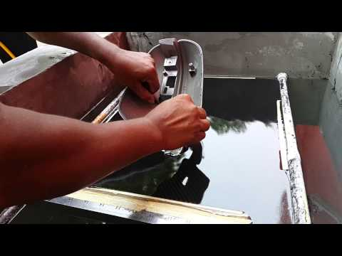 Aikka Water Transfer Printing malaysia