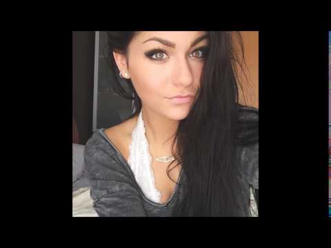 Apologies In Advance with Andrea Russett Episode #5