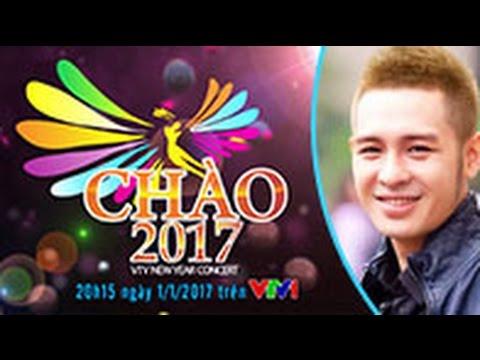 CARUSO | CHÀO 2017 | FULL HD