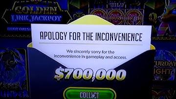 Slotica Casino  Free money bug