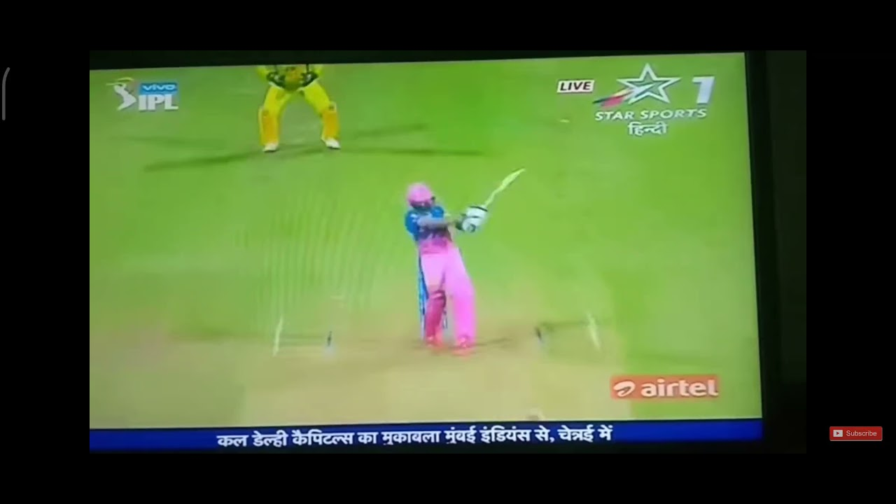 Download ravindra jadeia funny reaction after 4 catches 😃😍😍||