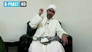 Video Pegang Teguh Ahlus Sunnah Wal Jama'ah - Habib Ali Zaenal Abidin Al Hamid download MP3, 3GP, MP4, WEBM, AVI, FLV November 2018