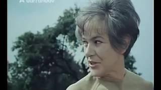 Velké Trápení 1974 Československo Drama Rodinný & Venca ČSSR 1972