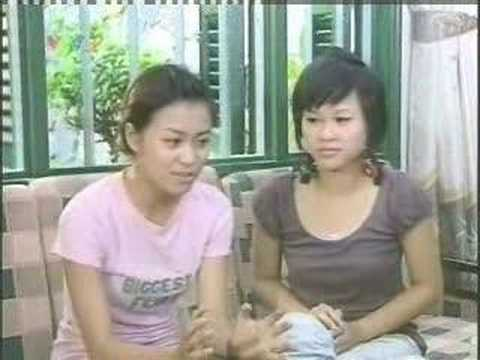 Nhat Ky Vang Anh 2-2007.7.05-Part 2