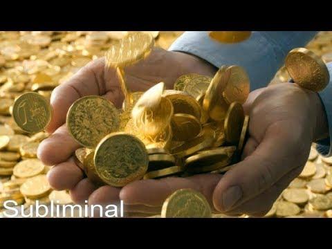 🎧Recevez de l'argent inattendu en 1 jour - Audio Subliminal - loi de l'attraction #FRMusique