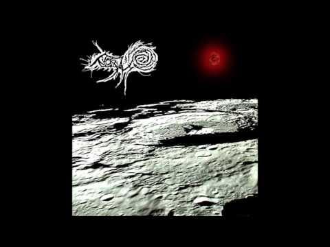 Mare Cognitum - The Sea Which Has Become Known [Whole\Full Album]