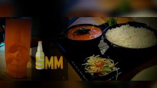 5MM | Five Mad Men| Best restaurant & Bar in Kolkata|Saltlake