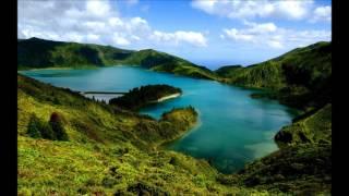 Cantiga da Terra - Dulce Pontes