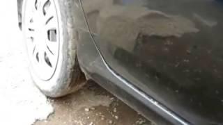 Toyota удаление вмятин PDR-Башкирия -Обучение