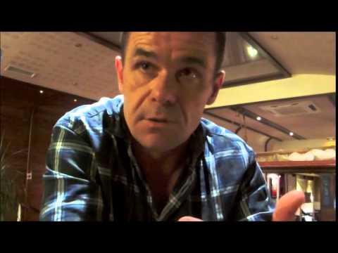 Interview #65 - Ronan - Restaurateur - Brest Et Camaret (29)