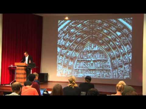 PCG2013 - Stephan Gunzel - Antinomies of Space: Philosophy – Culture – Games