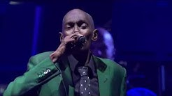The Heritage Orchestra & Maxi Jazz - Faithless - God Is A DJ | Faithless - Insomnia