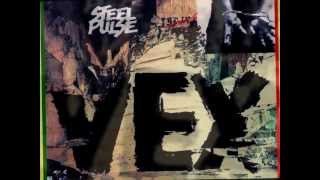 Watch Steel Pulse Better Days video