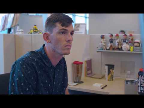 Digital Designer And Digital Developer At Progressive – Meet David And Justin
