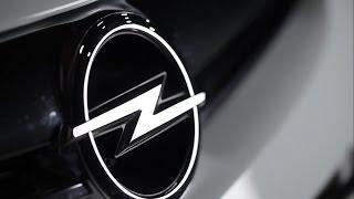 Корпоративное видео для автомобиля Opel. Заказать корпоративный ролик.(, 2015-09-13T09:52:51.000Z)
