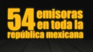 AQUI SUENA LA KE BUENA 95.7 FM 920 AM