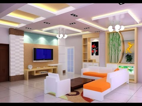Before And After 3D Designs Virtual Room Designer Design Your In ...