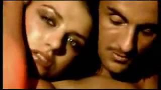 dj tiesto vs david guetta hipno electro (clip oficial)