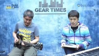 Gibson USA 2015 SG Special