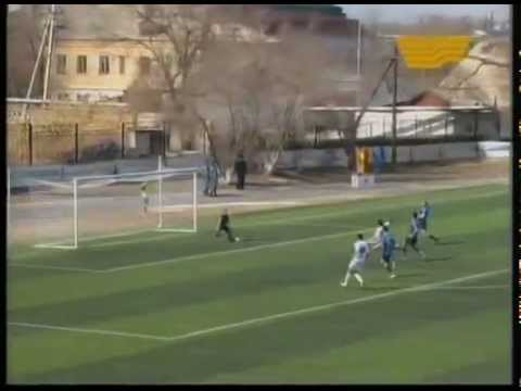 Прогнозы на спорт 30.03.2012 брокерские ставки на спорт через интернет