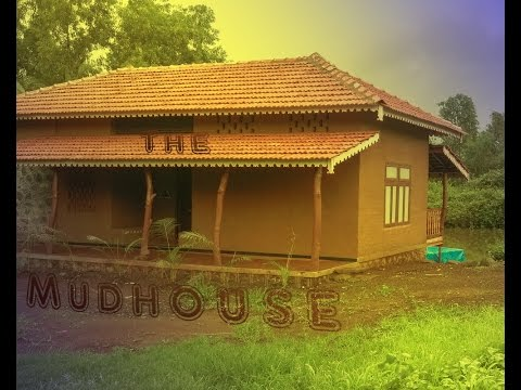 The Mudhouse