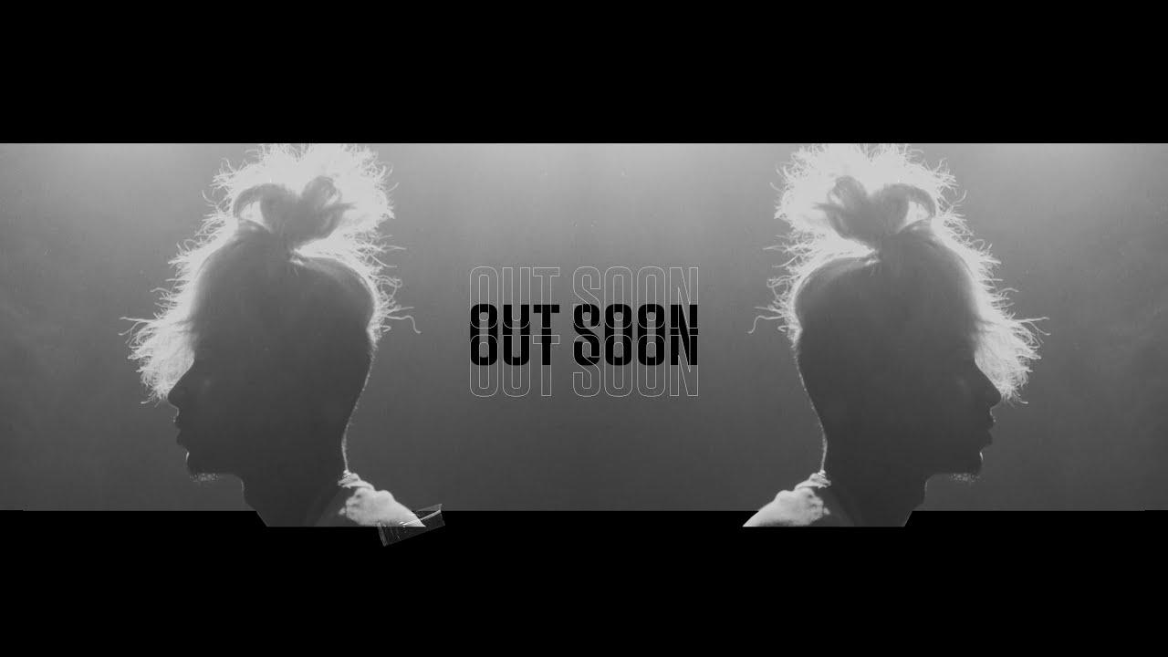 MC STΔN - OUT SOON (INTERLUDE) | TADIPAAR | 2K20