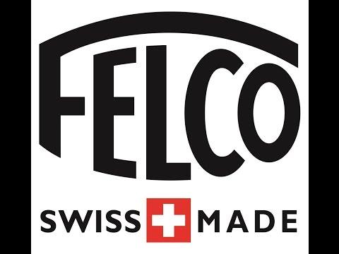 FELCO-Suisse