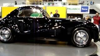Alfa Romeo-6C-2500-SS-Bertone