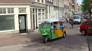 Geef mij maar Amsterdam part 33