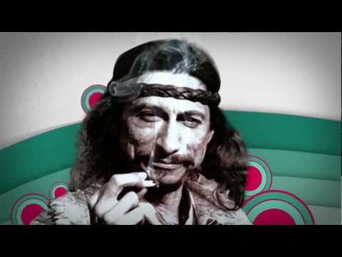 Pablo - Official trailer