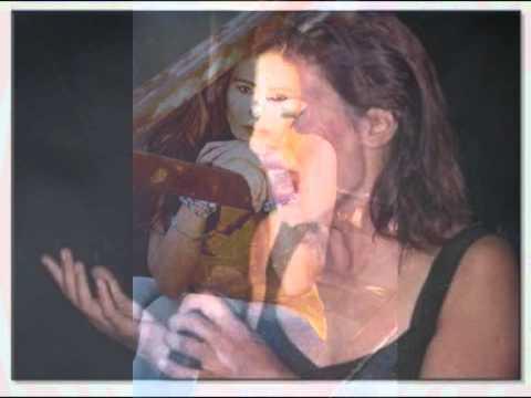Yıldız Tilbe - Al Ömrümü Koy Ömrünün Üstüne (Demo)
