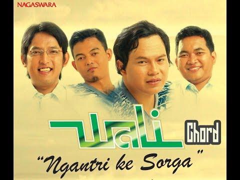 Wali Band - Ngantri Ke Sorga #Music_HDFr