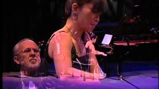 Bob James | Keiko Matsui - Altair & Vega Live