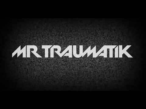 MR TRAUMATIK x DEVILMAN x DJ LOONEY // HALLOWEEN MASSACRE