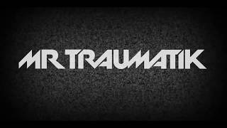 mr-traumatik-x-devilman-x-dj-looney-halloween-massacre